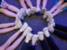 cheer feet in a circle.jpg