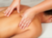 massage-pick-for-website_d400.png