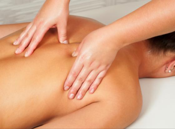 massage-pick-for-website_d400.png