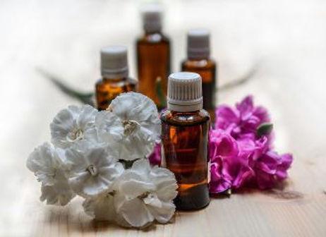 essential-oils-1433692__480.jpg