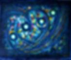 Polaris  60x80cm.jpg