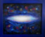 Galaxie 40x50.jpg