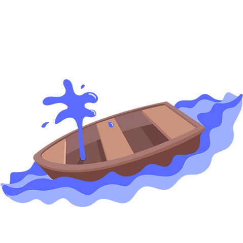 Boat Leak-big.png