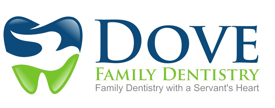 Dove Family Dentistry