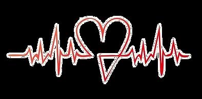 heartbeat%2525202_edited_edited_edited.p