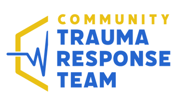 CTRT Final_CTRT Logo.png