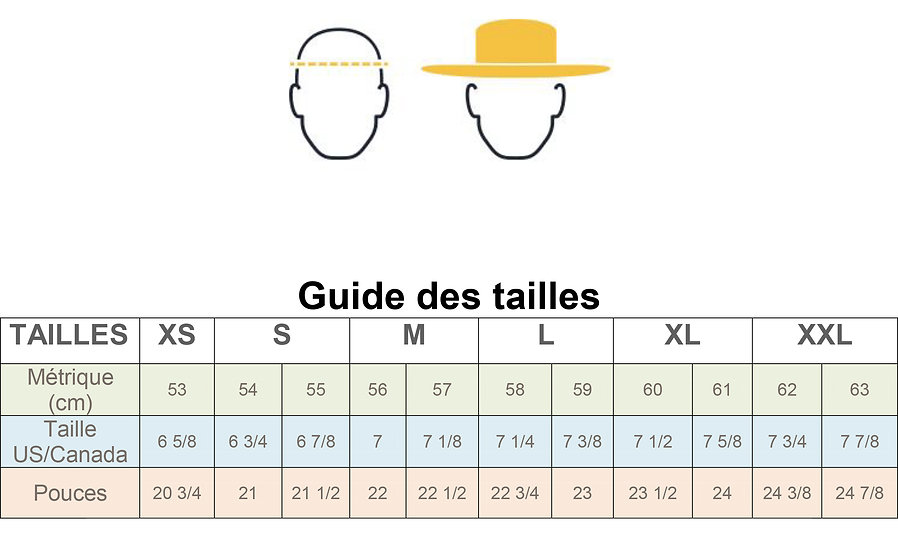 GUIDE TAILLES.jpg