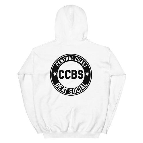 CCBS Hoodie