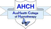 AHCH Logo.png