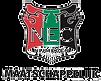 NEC%2520Maatschappelijk%2520logo_edited_