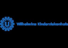 wkz-logo-1.289x204.png