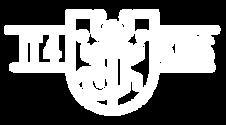 logo def 21jan2021_Tekengebied 1 kopie 1