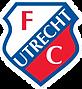 266px-FC_Utrecht.png