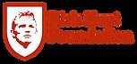 Logo-Dirk-Kuyt-Foundation.png