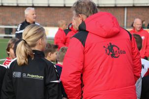FC Utrecht Maatschappelijk