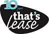logo that's lease_10 jaar_def.png