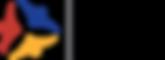 lra_logo17_color.png