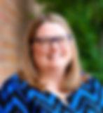 Kristie-S-Gutierrez-Headshot (1).jpg