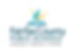 fcps-logo-rgb-vert-tag-275.png