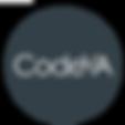 CodeVA.png
