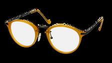DICKENS_miel-verres-transparents.png