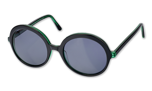 112483e447ee0 Montures solaires Traction Productions. Facebook Traction Eyewear