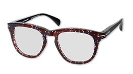 e3bd04dd47b Traction Productions Eyewear - Lunettes Créateur Made in France