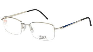 lunettes airlight fabriquées en france