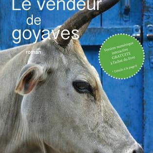 """""""Le vendeur de goyaves"""" de Ugo Monticone"""