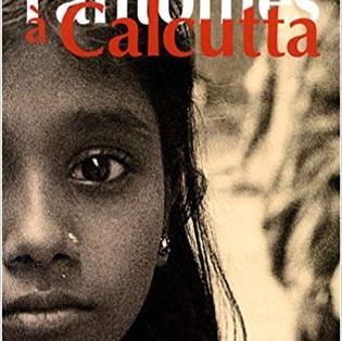 """""""Fantômes à Calcutta"""" de Sébastien Ortiz"""