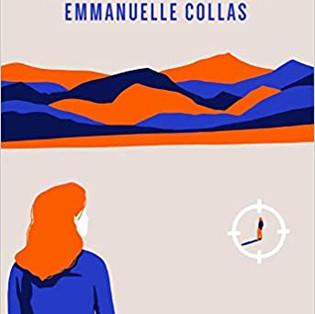"""""""Sous Couverture"""" par Emmanuelle Collas"""