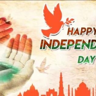 15 août 1947 - L'Indépendance de l'Inde