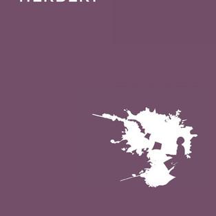 """""""Herbert"""" de Nabarun Bhattacharya"""