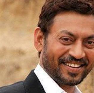 Irrfan Khan, star de Bollywood, visage d'Hollywood