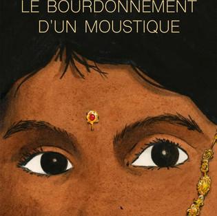 """""""Le Bourdonnement d'un Moustique"""" de Andrea Ferraris"""