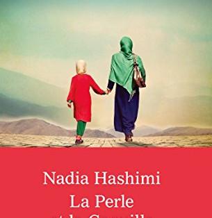 """La Perle et la Coquille"" de Nadia Hashimi"