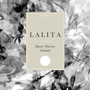 """""""Lalita"""" de Marie-Thérèse Schmitz"""