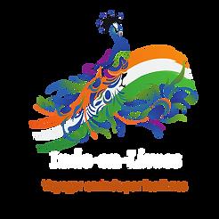 Inde-en-Livres(7).png