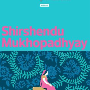 """""""La tante qui ne voulait pas mourir"""" de Shirshendu Mukhopadhyay"""