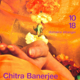 """Ma sœur, mon amour"" de Chitra Banerjee Divakaruni"