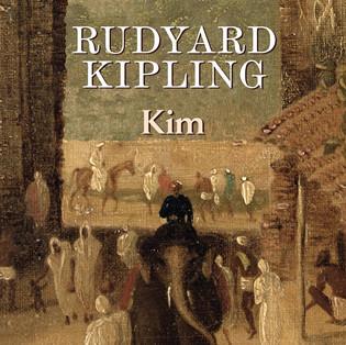 """""""Kim"""" de Kipling"""