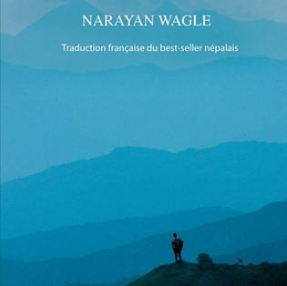 """Le Palpasa Café"" de Narayan Wagle"
