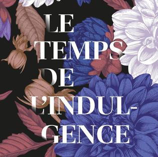"""""""Le temps de l'indulgence"""" de Vijay Madhuri"""