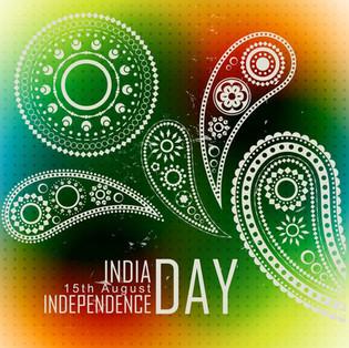 """""""Spécial 70ème anniversaire de l'Indépendance de l'Inde"""" sur ARTE"""