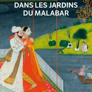 """Dans les jardins du Malabar"" de Anita Nair"