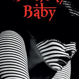 """""""Bombay Baby"""" de Sonia Faleiro"""