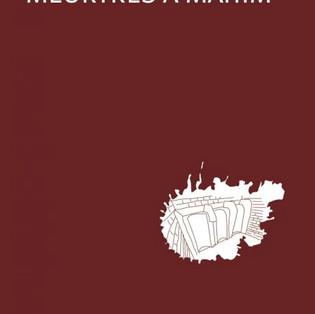 """Meurtres à Mahim"" de Jerry Pinto"