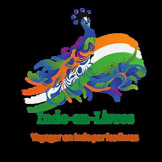 Inde-en-Livres(8).png