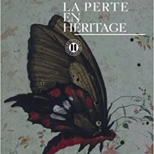 """La Perte en héritage"" de Kiran Desai"