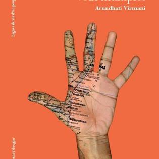 """""""Les Indiens voix multiples Lignes de vie d'un peuple"""" de Arundhati Virmani"""